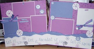Let_it_snow_girl_kit_page_by_angieh29