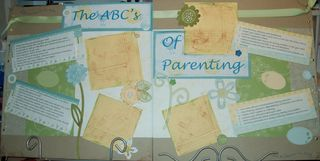 Abc parenting feb 2010