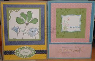 Cards 203126