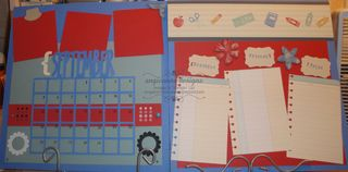 October 2010 calendar september angieh29