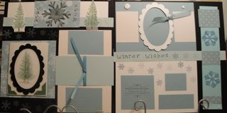 Cozy Wishes angieh29 February scrapbook kits 021