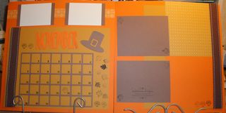 November calendar kits 2010 008angieh29