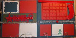 December calendar kits 2010 010angieh29