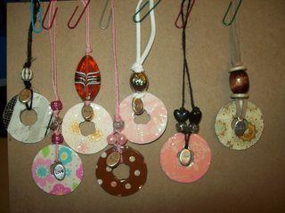 Craftshow2011 057