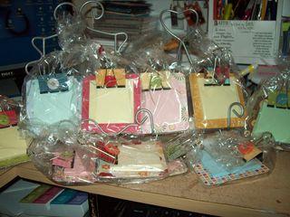 Craftshow2011 063