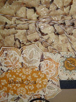Craftshow2011 002