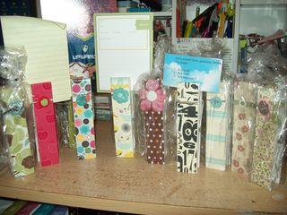 Craftshow2011 061