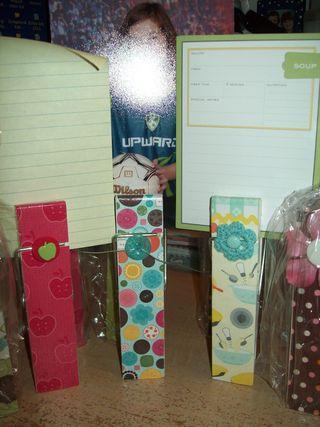 Craftshow2011 062