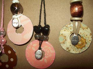 Craftshow2011 060