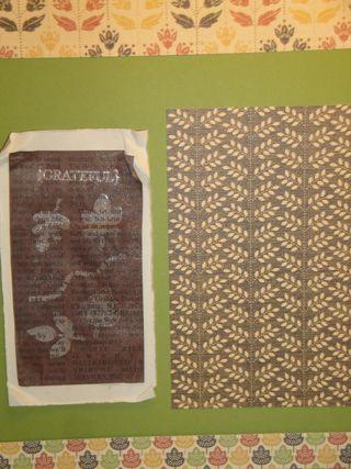 Craftshow2011 009