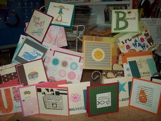 Craftshow2011 065