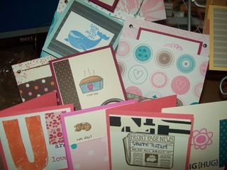 Craftshow2011 066