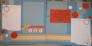 October kits 2011 004