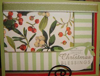 Dec11 napkin transfer