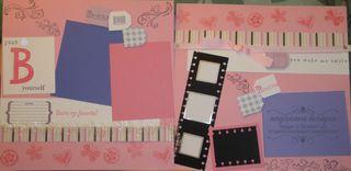 October kits 2011 006