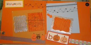 October kits 2011 008