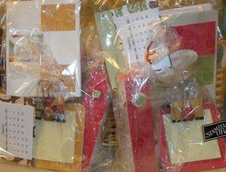 October kits 2011 001