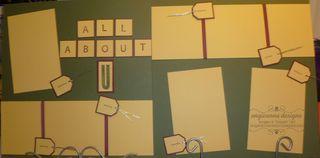 August scrapbook kits2012 007