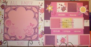 August scrapbook kits2012 008