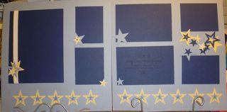 August scrapbook kits2012 005