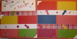 August scrapbook kits2012 009