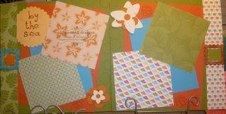 August scrapbook kits2012 002