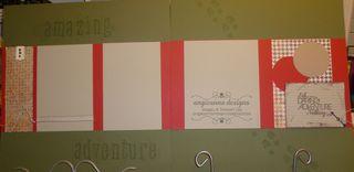 August scrapbook kits2012 006