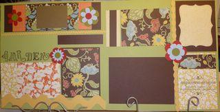 August scrapbook kits2012 004