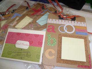 Craftshow2012 056