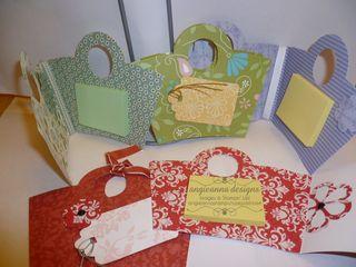 Craftshow2012 018