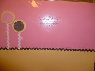 Craftshow2012 030