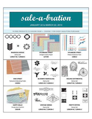 SAB2013 Readable Brochure1 copy