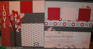 All You Need Feb 13 Scrapbook kits 008