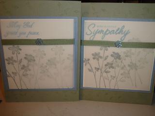 Feb cards 2012 002