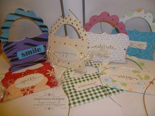 Craftshow2012 017