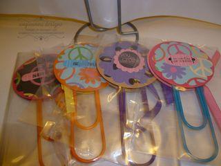 Craftshow2012 016