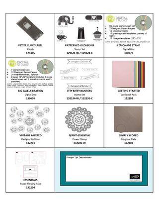 SAB2013 Readable Brochure2 copy