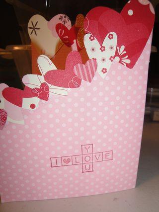 Feb cards 2012 008