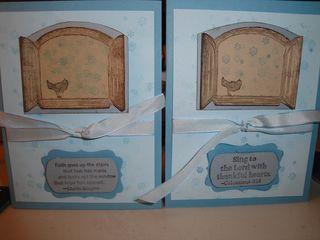 Feb cards 2012 001