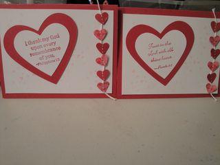 Feb cards 2012 003