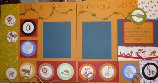 August scrapbook kits2012 003