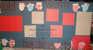 Cold Hands Feb 13 Scrapbook kits 006