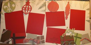 Joy Dec kits 2010 007angieh29