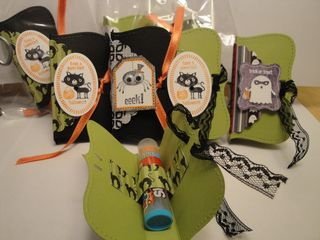 CRAFT SHOW13PIX 011