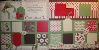 December scrap kits 13 158