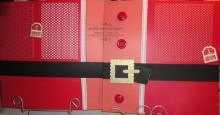December scrap kits 13 155
