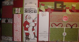 December scrap kits 13 154