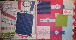 December scrap kits 13 148