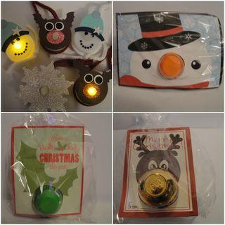 Craft show7