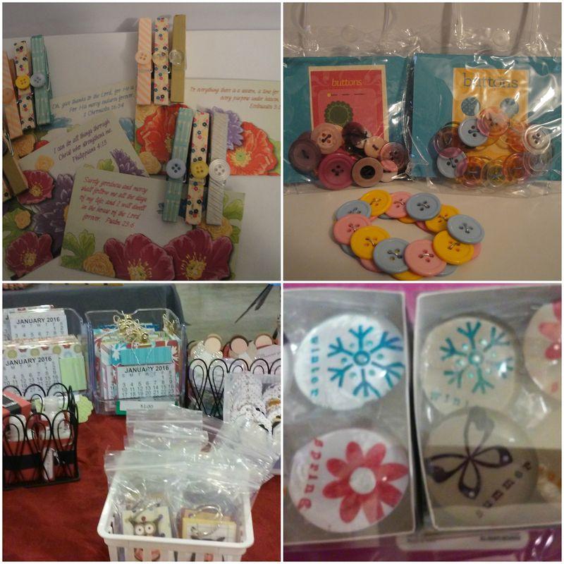 Craft show10